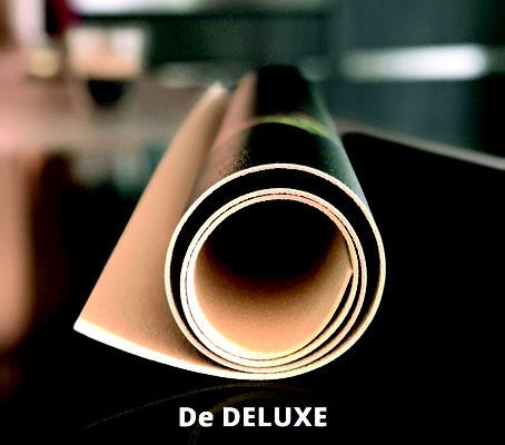 Inductie Beschermer DELUXE