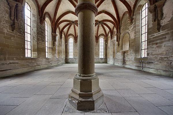 Kloster Maulbronn 2