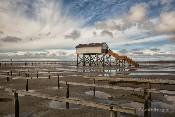 St.Peter-Ording 5