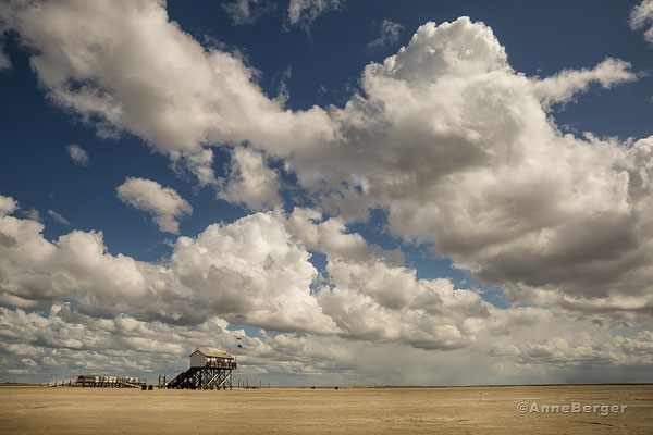 St.Peter-Ording 1