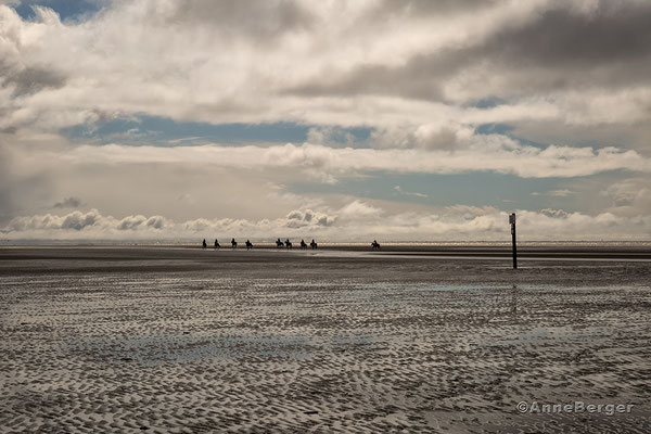 St.Peter-Ording 13