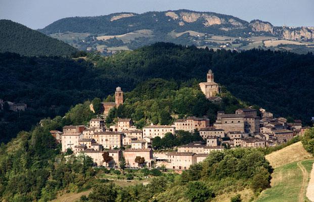 Montefortino IV
