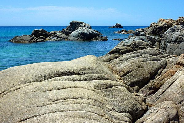 Costa del Sud IV