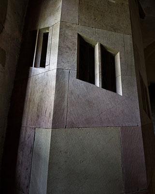 Kloster Maulbronn 6
