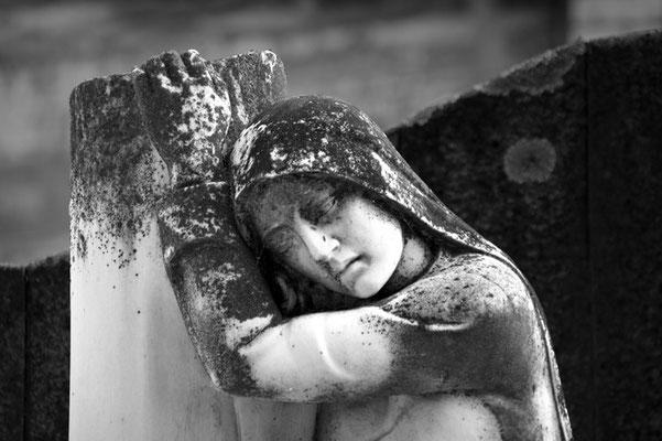 Francavilla - Friedhof 6