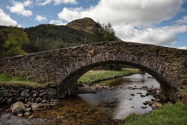 Old Butter Bridge