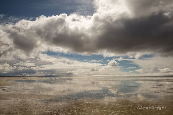 St.Peter-Ording 7