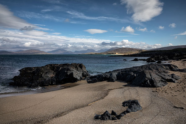 Scarista, Isle of Harris