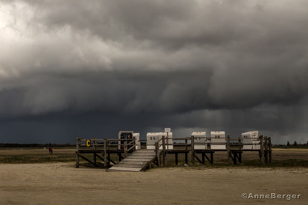 St.Peter-Ording 15