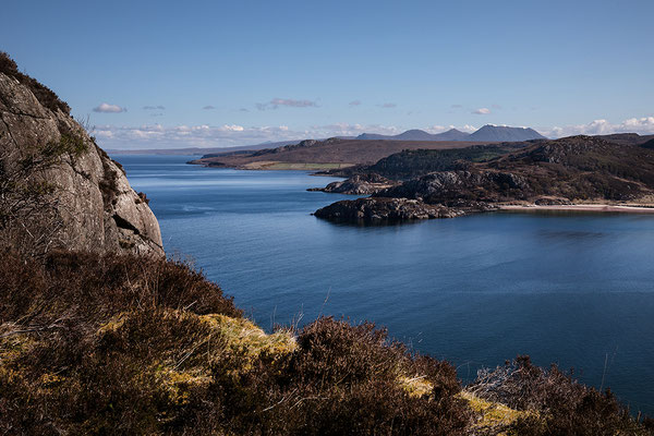 Loch Broom