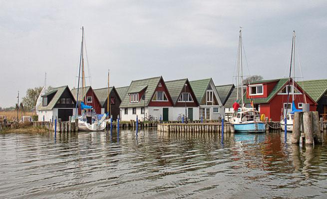 Altenhagen 2