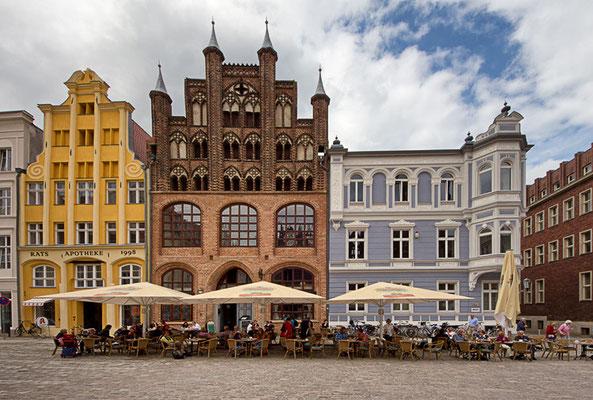 Stralsund V