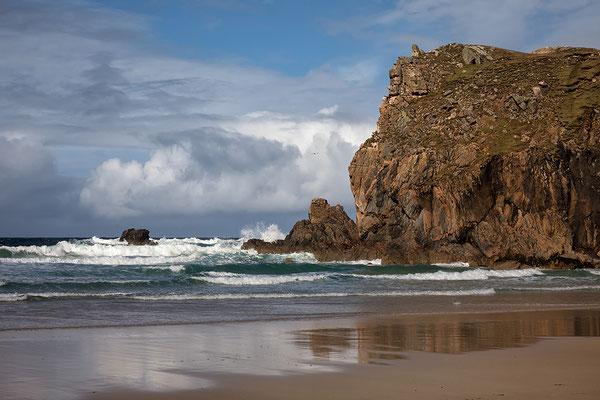 Mangersta Beach, Isle of Lewis