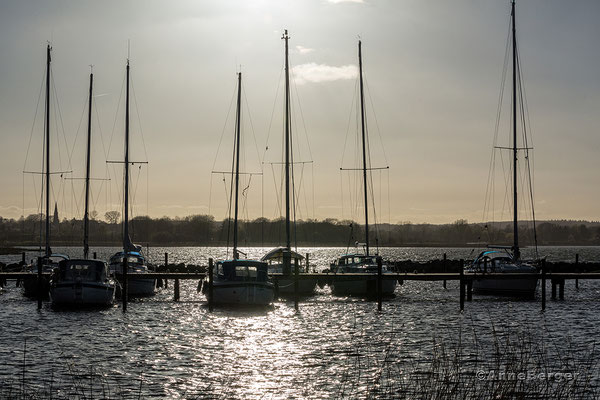 Nahe Schleswig