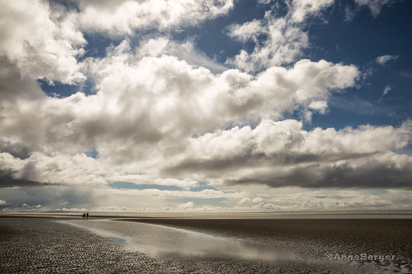 St.Peter-Ording 12