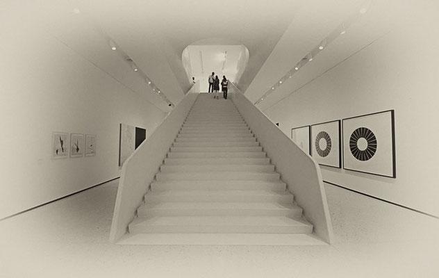 Städelmuseum Frankfurt 3