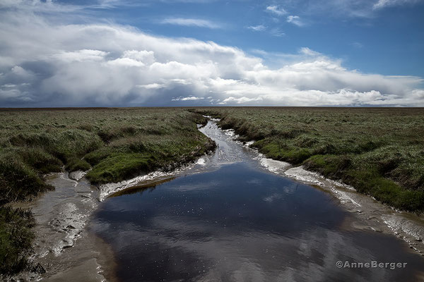 St.Peter-Ording 2