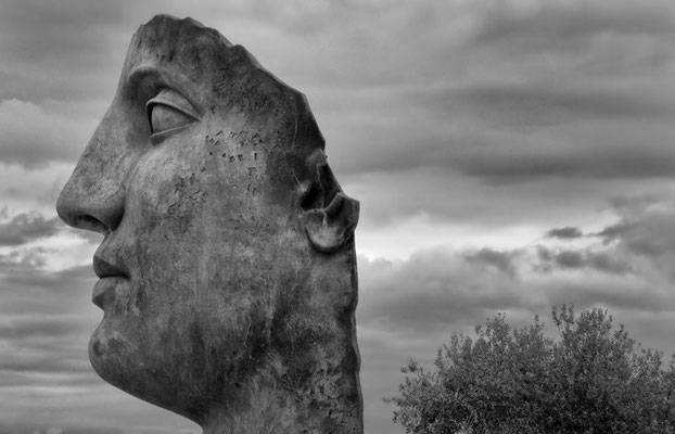 Agrigento I