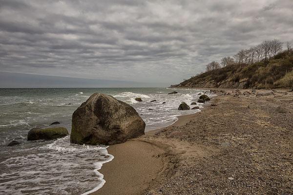 Strand bei Rerik 4