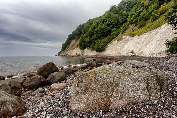 Rügens Kreideküste IV