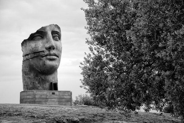 Agrigento II