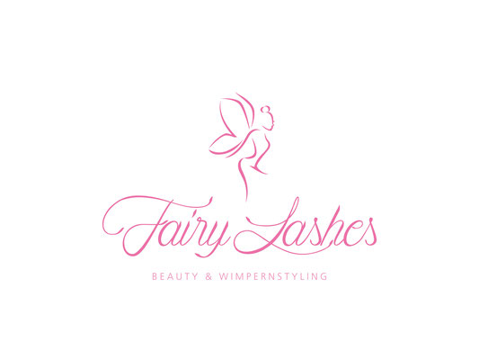 Fairy Lashes // Beauty & Wimpernstyling in Alzey