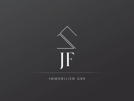 JF Immobiien GbR // Alzey