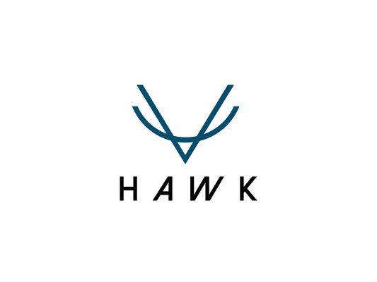 Hawk Network Solutions