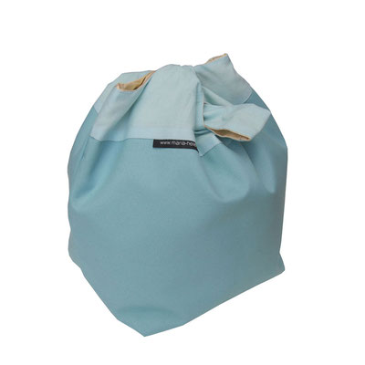 Vanity GM - Uni Bleu
