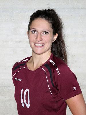 Sarah Stöpfer