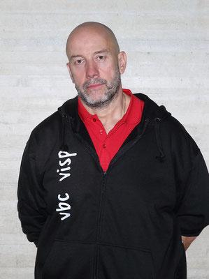 Marc-Antoine Boccali