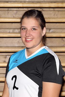 Kerstin Schaller