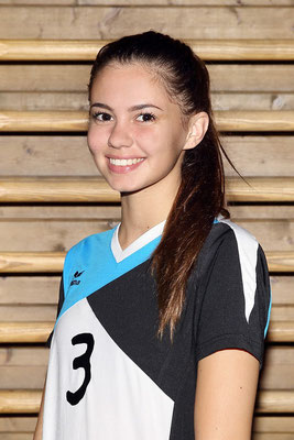 Natascha Kuonen