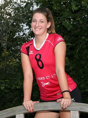 Celine Schmidt