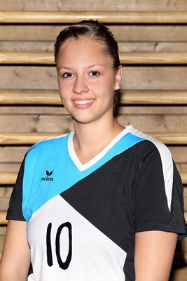 Michele Julen