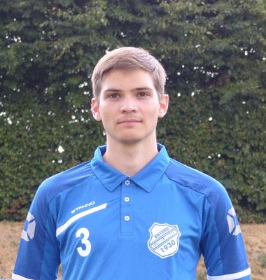 Jan Buchkremer