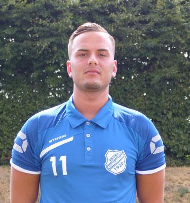 Leon Diederichs
