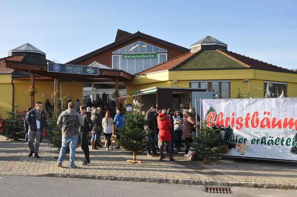Quizlets zu More 3 - NMS Gleinsttten - Neue Mittelschule