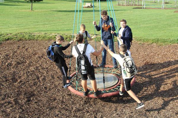 Elternverein - NMS Gleinsttten - Neue Mittelschule Gleinsttten