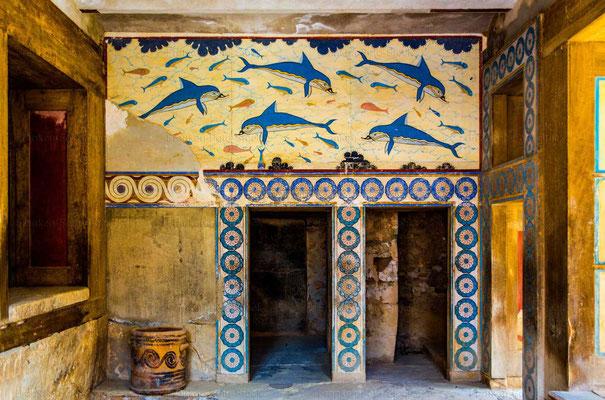 Bildband Kreta, Reisebildband Kreta, Reiseführer Kreta, Kretareise