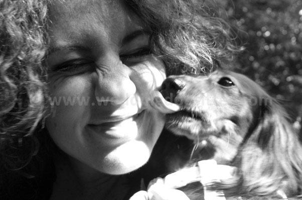 MATRIMONIO WEDDING DOG SITTER PERUGIA