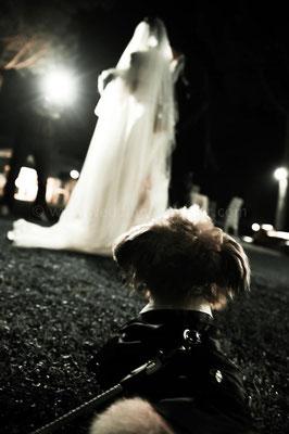 MATRIMONIO WEDDING DOG SITTER ROMA CASALI TEA