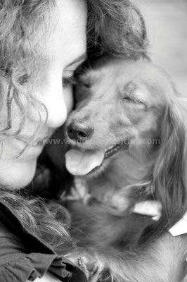 MATRIMONIO WEDDING DOG SITTER PERUGIA