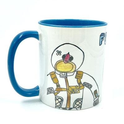 Workshop-tassen-design-uko-art gestalte deine eigene Tasse