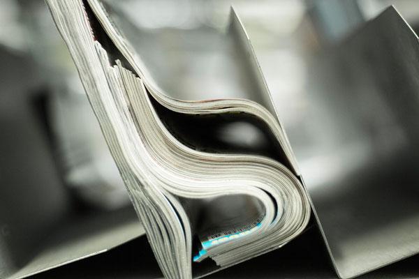 PVN Pressevertrieb Nord