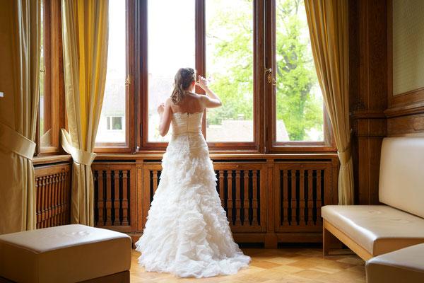 Hochzeitsfotograf Fotograf yve.one photography Dresden Standesamt Trauung Hochzeit