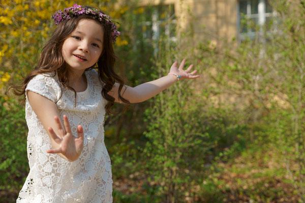 Kinderfotograf Kinderfotografie Dresden yve-one photography Fotograf yve.one