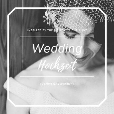 wedding hochzeit Paarshooting Fotograf yve.one photography hochzeitsfotograf dresden