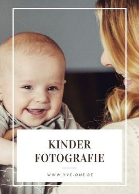 Kinderfotograf Kinderfotografie Dresden yve.one photography