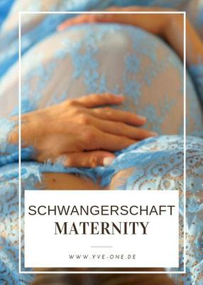 Maternity Schwangerschaftsfotografie Dresden yve.one photography
